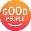 Good People TV