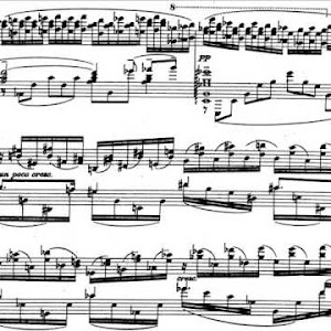 ClassicalScores