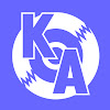 Kyle Allen Music