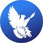 Всемирный Kлуб Голубеводов