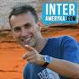 InterAmeryka Podróże