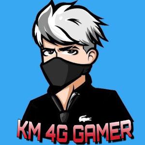 KM 4G gamer