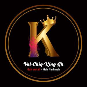 Ful-Chiq-King Gh
