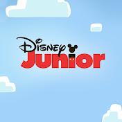 Disney Junior Danmark net worth