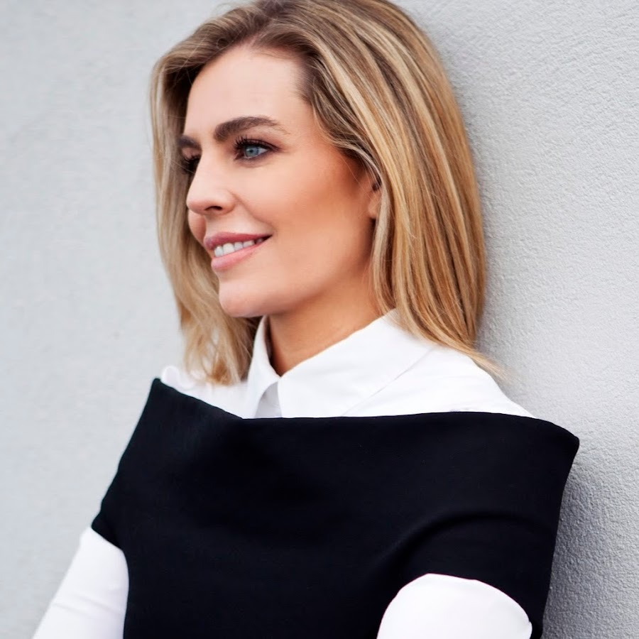 Dr Kate Adams