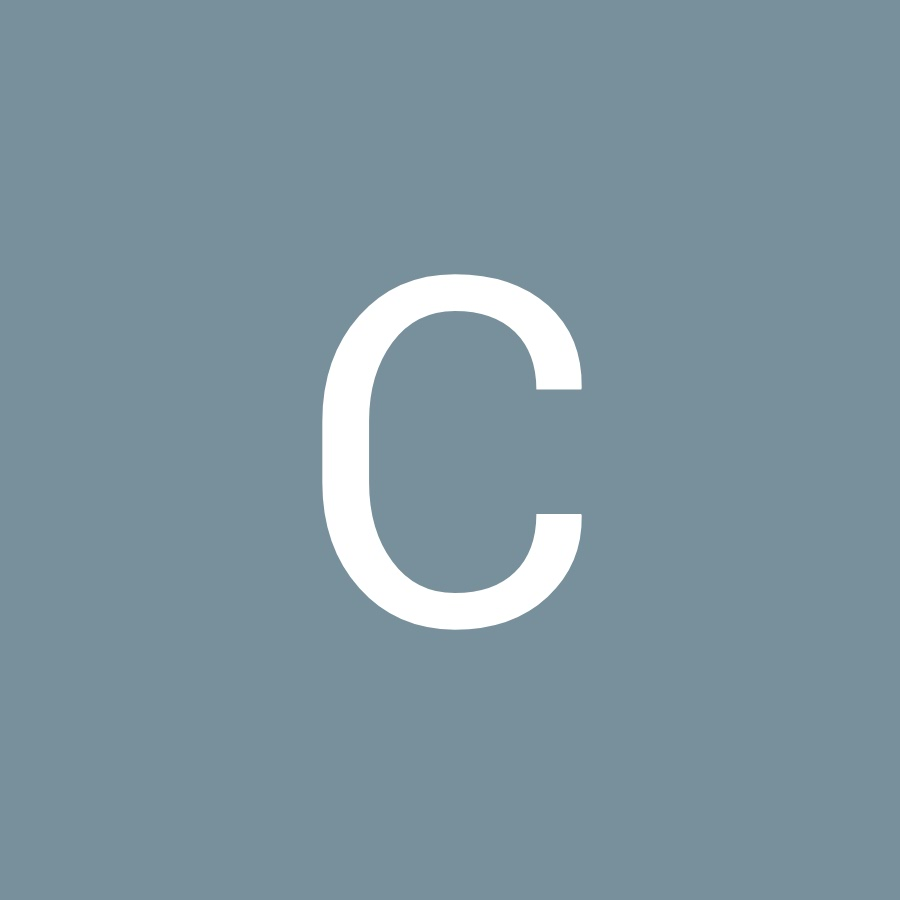 Chelsp7