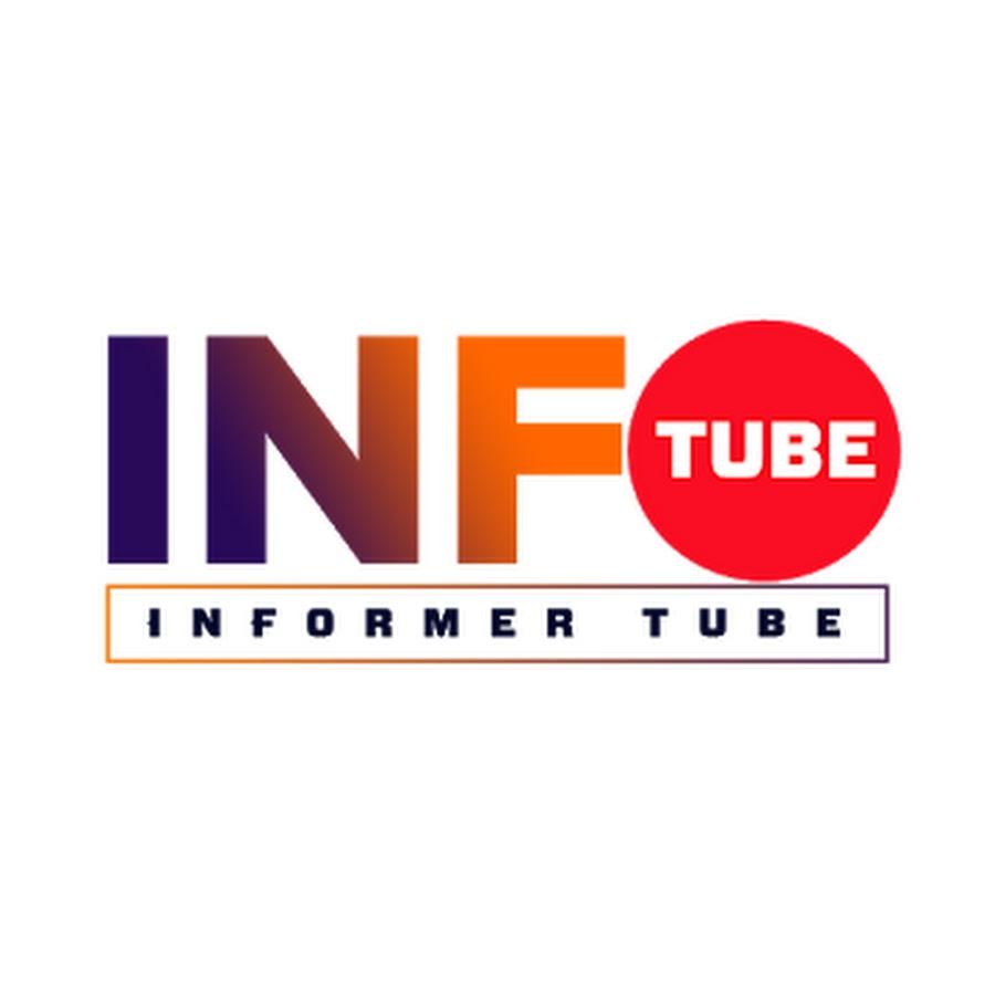 Informer Tube