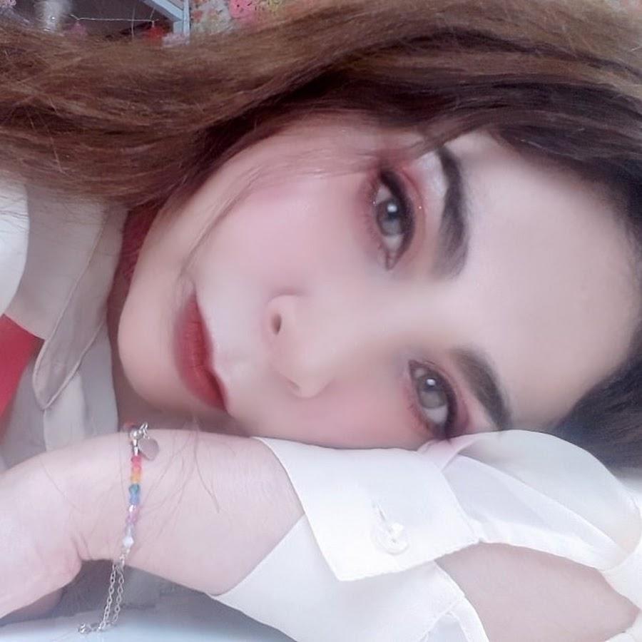 Ashti Dulce