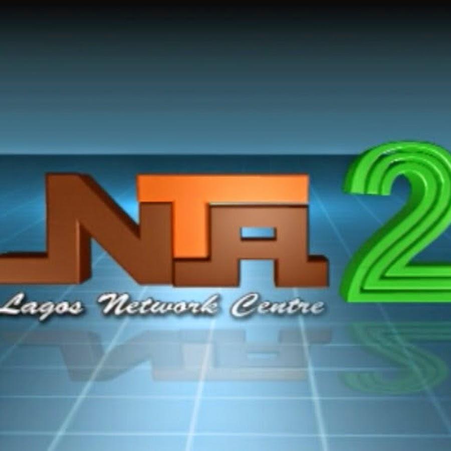 NTA2Lagos
