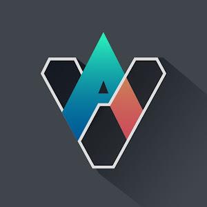 AWVMedia