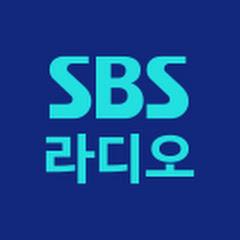 SBS Radio 에라오