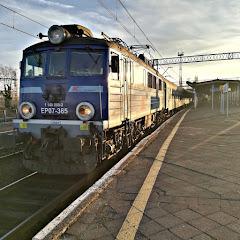 Koleje Głogowskie