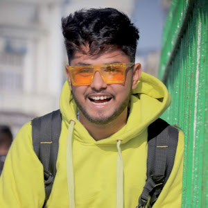 Ankur Jatuskaran