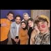 Nour mar Group