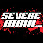 oldseveremmaaccount_follow_SevereArt - @severemma - Youtube