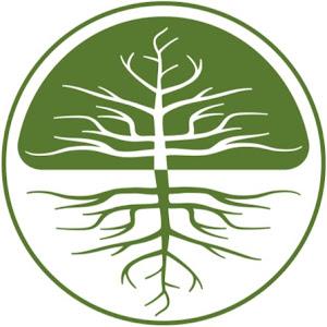 ReLaVisio - Regenerative Landwirtschaft
