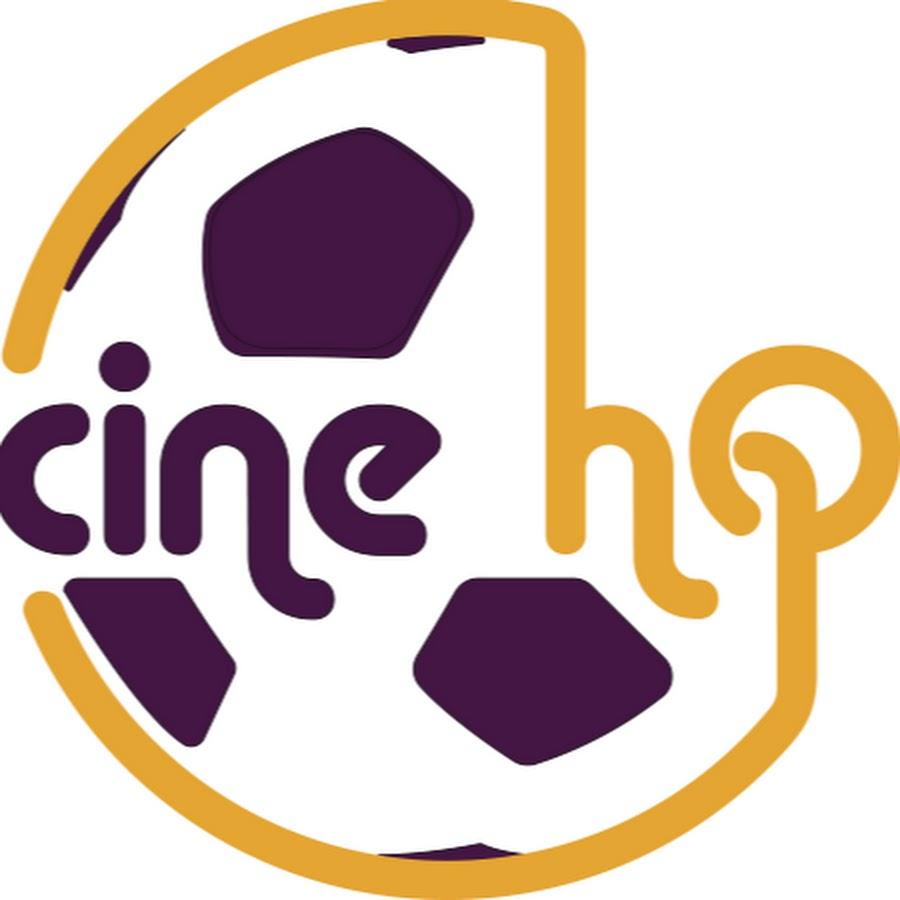 CineHQ