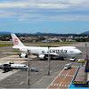 Plane Spotter HD Curitiba