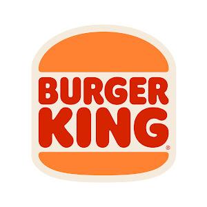 Burgerkingph YouTube channel image