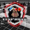 Its_Pablo