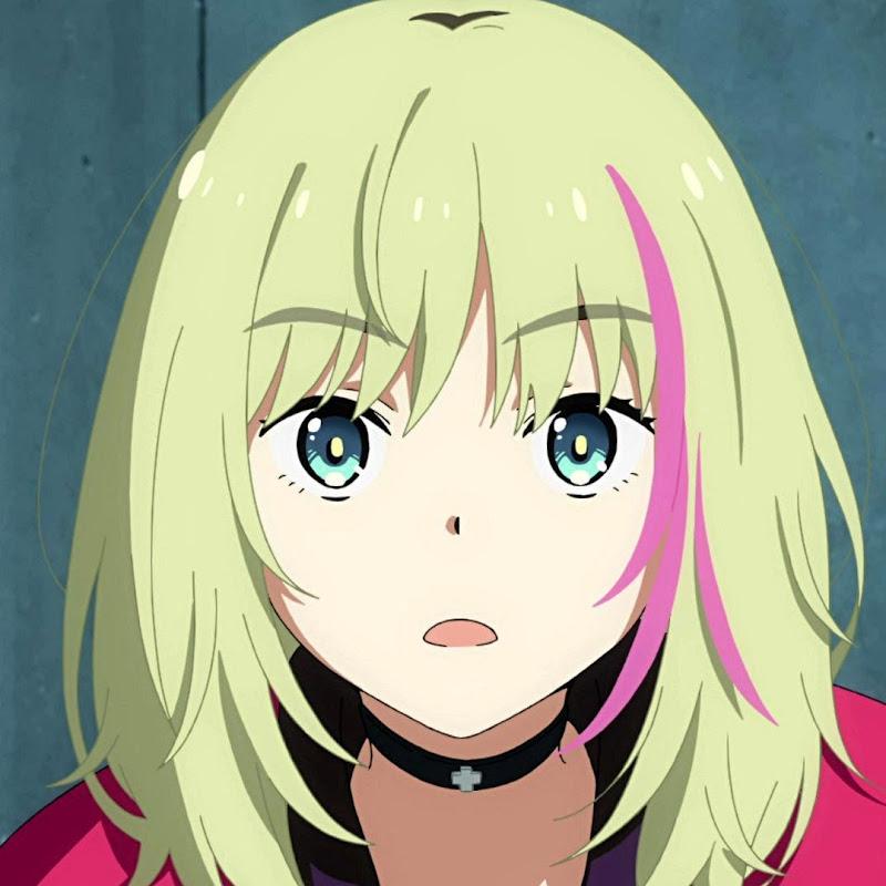Sup3rChiusoCanale _37