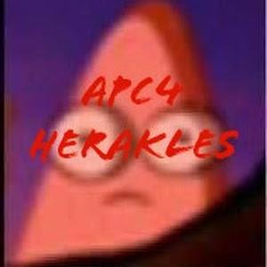 APC4Herakles