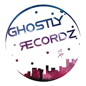 Ghostly Recordz net worth