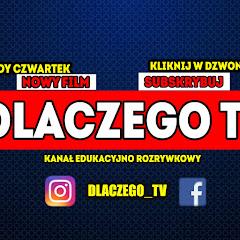 DLACZEGO_TV
