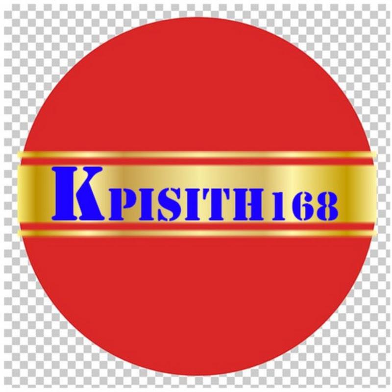 khmer channel (khmer-channel)