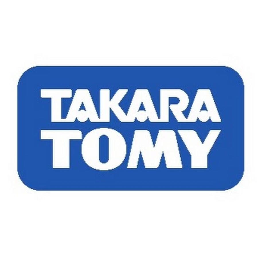 トミー タカラ