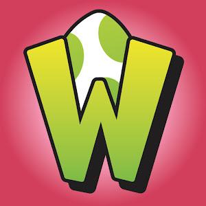 Wafoe 2