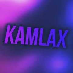 KamlaX