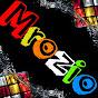 Mrozio2