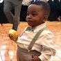 PROSKILLS323 (proskills323)