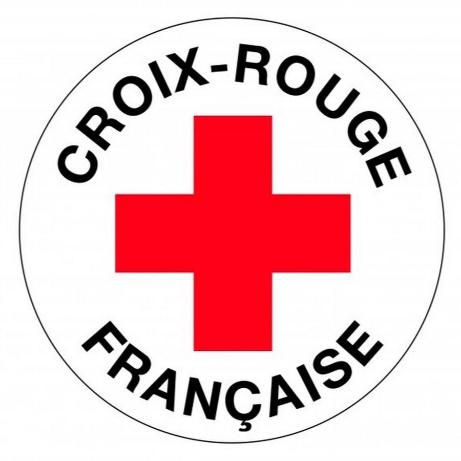 Croix-Rouge française - YouTube