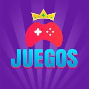 Juegos.net net worth