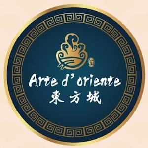 ARTE D'ORIENTE