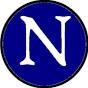 Nostralucius Game - Youtube