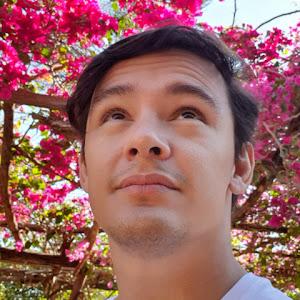 Gustavo Rangel