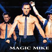 Magic Mike XXL Soundtrack Avatar