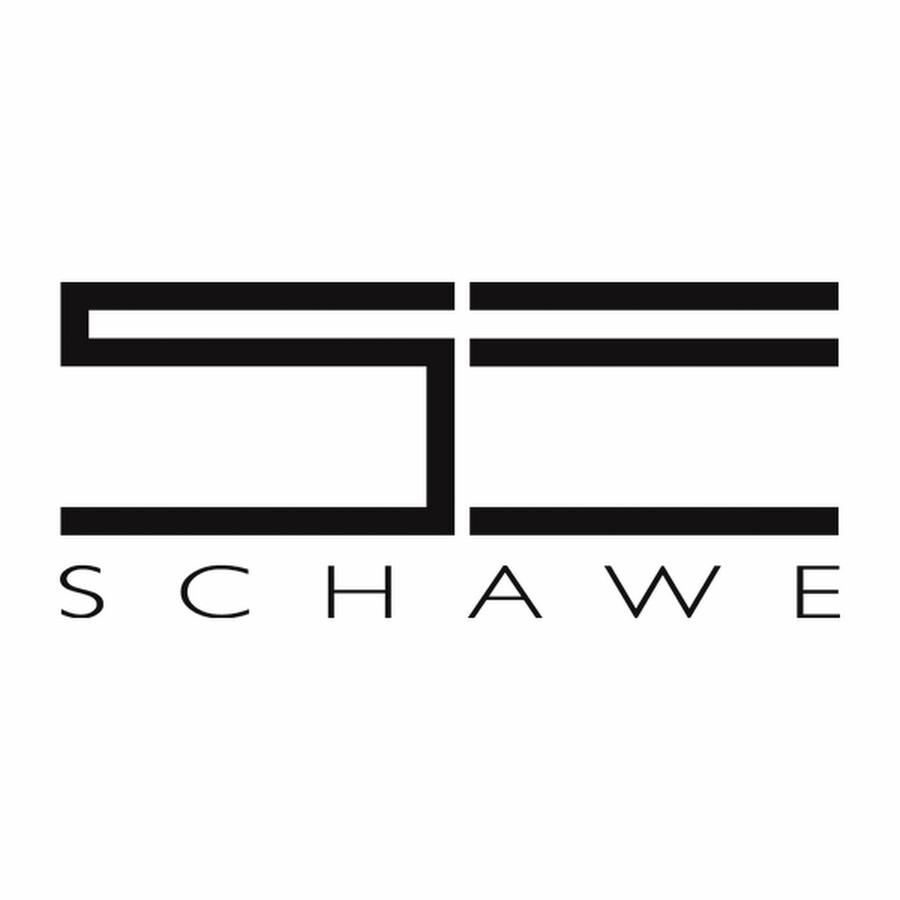 Schawe Car Design GmbH