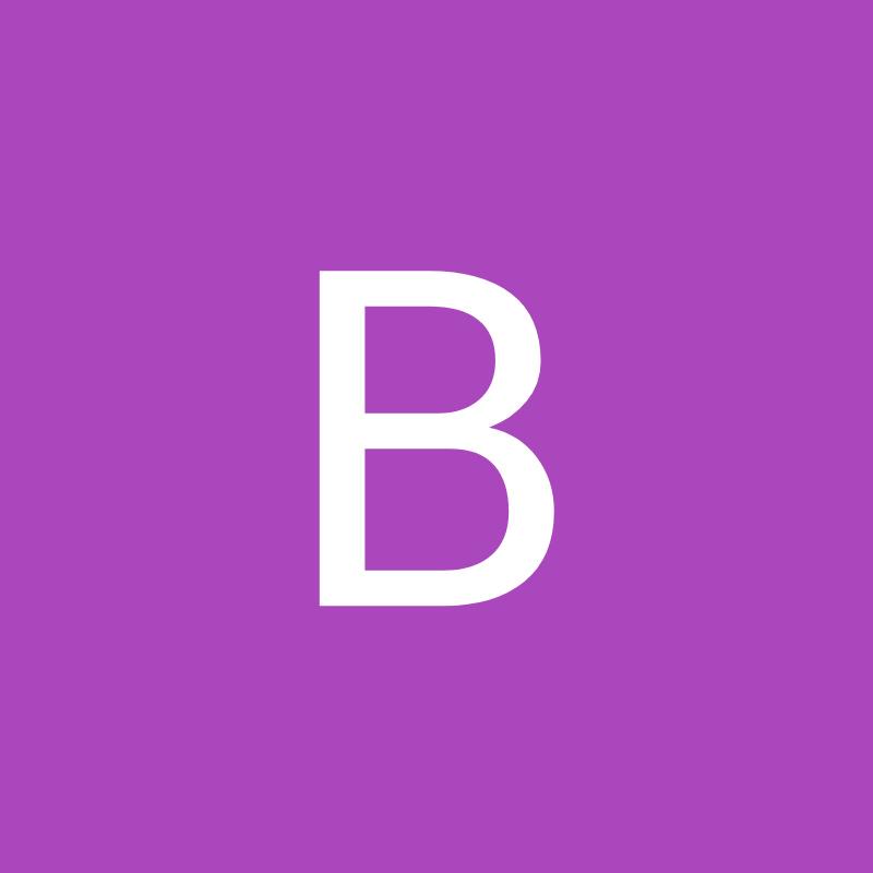 Brilarante