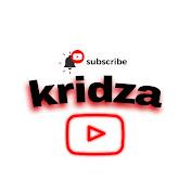 Kridza net worth