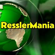 ResslerMania