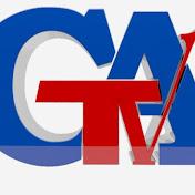 Gunaz Television net worth