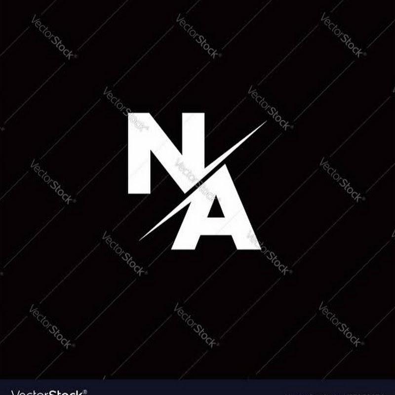 NA Network