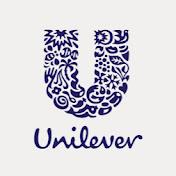 Unilever Kenya net worth