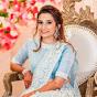 Priyanka Shah - Desai - Youtube