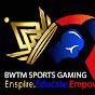 BWTM SPORTS & GAMING - @BaylorICTVBoxing - Youtube