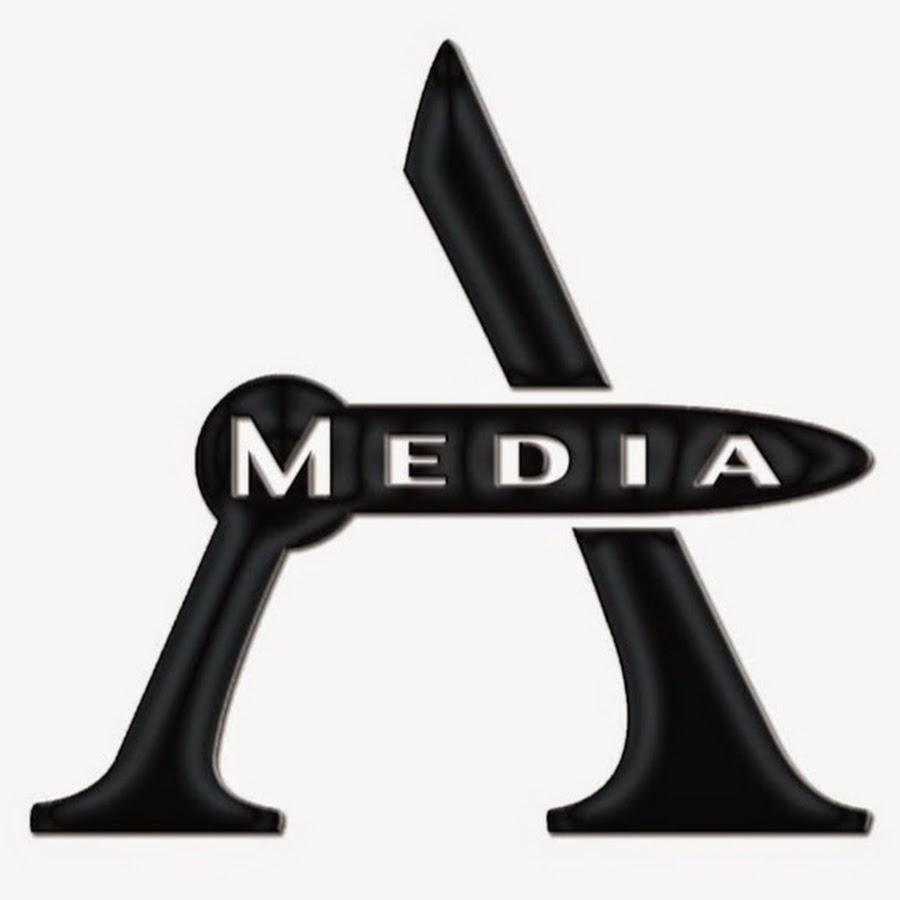 ArconMedia